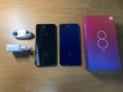 Xiaomi Mi 8 Lite 64Gb можно в рассрочку