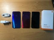 Xiaomi Redmi Note 7 64Gb можно в рассрочку