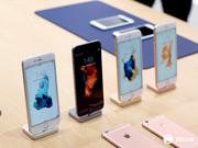 Apple IPhone  Оригинальные по отличной цене!